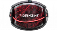 Кайт Трапеция RideEngine Elite Carbon Infrared Harness (2019)
