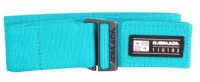 Ремень Armada Pan Stretch Belt - tahiti blue