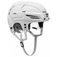 Шлем Warrior Covert PX2 white (2020)