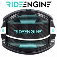 Кайт Трапеция Rideengine 3k Carbon Elite Harness (2018)
