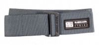Ремень Armada Pan Stretch Belt warm grey