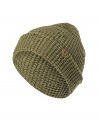 Шапка Rip Curl М SLOUCH BEANIE (цвет 9134 LODEN GREEN) (2020)