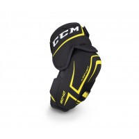 Налокотники CCM EP9040 TACKS Prot Elbow Pads JR