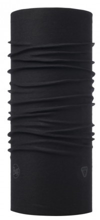 Бандана Buff ThermoNet Solid Black