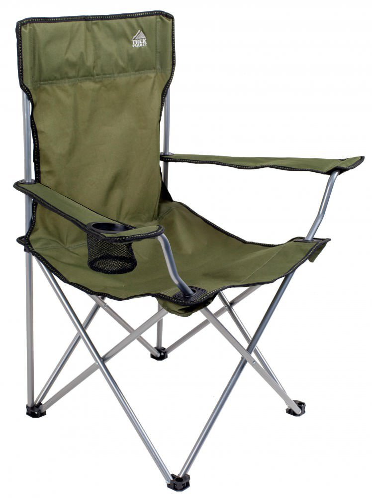 купить туристический стул