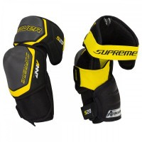 Налокотники Bauer SUPREME S29 ELBOW PAD S19 jr