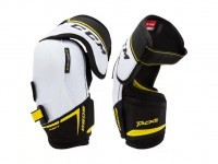 Налокотники CCM EP9060 TACKS Prot Elbow Pads SR