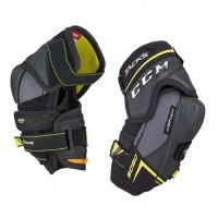 Налокотники CCM TACKS 9080 Prot Elbow Pads SR