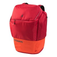 Рюкзак Atomic RS Pack 80L red/bright red (2018)