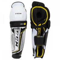 Щитки CCM TACKS 9060 Prot Shin Guards SR