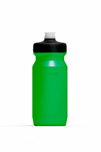 Фляга Cube Feather 0.5l, green