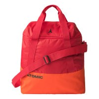 Сумка Atomic Boot Bag red/bright red (2018)