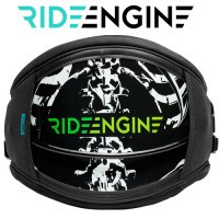 Кайт Трапеция RideEngine Spinal Tap Pro Harness БУ отлич. сост.