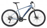 "Велосипед Giant Roam 0 Disc 28"" Light Blue (2020)"