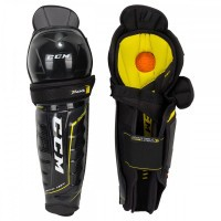 Щитки CCM TACKS 9080 Prot Shin Guards SR