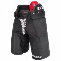 Трусы CCM JETSPEED FT370 JR black