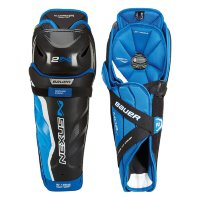 Щитки Bauer Nexus 2N Shin Guard S18 SR
