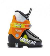 Горные лыжи горнолыжные ботинки fischer junior купить со скидкой в интернет-магазине HC5