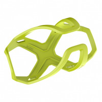 Флягодержатель Syncros Tailor Cage 3.0 radium yellow