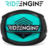 Кайт Трапеция RideEngine Hex Core Sea Engine + слайдер