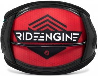 Кайт Трапеция RideEngine Hex Core Iridium Harness + слайдер