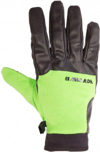 Перчатки мужские Armada Throttle Glove flash green
