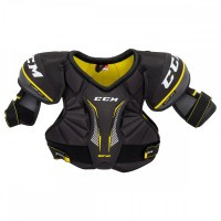 Нагрудник CCM 9040 TACKS Prot Shoulder Pads JR