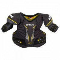 Нагрудник CCM Tacks 9040 SR
