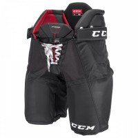 Трусы CCM JETSPEED FT390 JR black