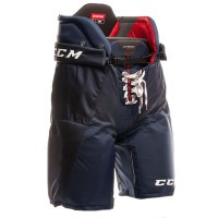 Трусы CCM JETSPEED FT390 JR navy