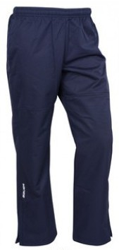 Брюки Bauer Core Heavy Pant SR navy