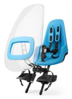 Лобовое стекло Bobike Windscreen One+ sky blue