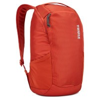Рюкзак городской Thule EnRoute Backpack 14L rooibos