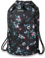 Рюкзак-мешок Dakine Cinch Pack 17L Flora