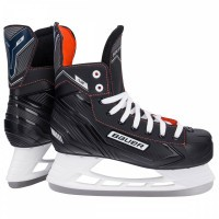 Коньки Bauer NS Skate JR