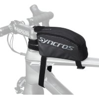 Сумка на раму Syncros Frame Nutrition black/grey