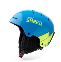 Шлем Shred Totality Mini (2020)