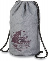 Рюкзак-мешок Dakine Cinch Pack 17L Gone Rippin
