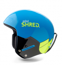 Шлем Shred Basher Mini (2020)