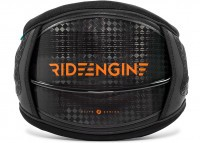 Кайт Трапеция RideEngine Carbon Elite Harness + слайдер