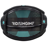 Кайт Трапеция RideEngine 12k Carbon Elite Harness (2018)
