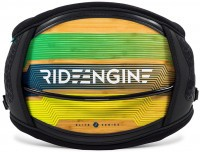 Кайт Трапеция RideEngine Bamboo Elite Harness + слайдер