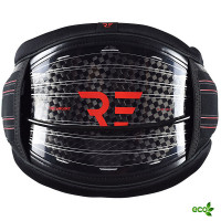 Кайт Трапеция RideEngine Elite Series Carbon Red Harness