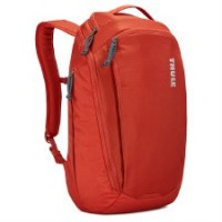 Рюкзак городской Thule EnRoute Backpack 20L rooibos