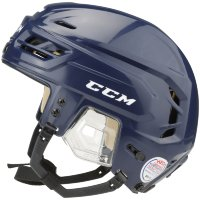 Шлем CCM Tacks 110 navy